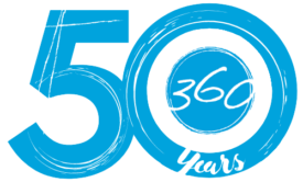 360 Youth Services